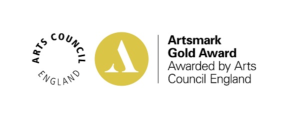 Arts Mark Gold Final
